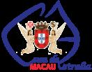 Casa de Macau Australia